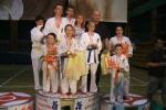 Ekipa turnieju w Częstochowie