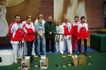 Mistrzostwa Makroregionu Śląskiego 2009