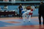 Mistrzostwa Sosnowca Kyokushin Karate 17.05.2009