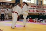 Open Polish IKO Galizia Cup 2012