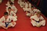 Ostatni trening w 2012 r.