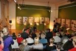 Pokazy z okazji V Dni Muzeum w Sosnowcu