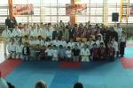 Sieradz - Ogólnopolski Turniej Karate Kyokushin