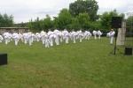 Zakończenie roku szkoleniowego 2009/2010 i