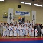 Mistrzostwa Sosnowca 2010