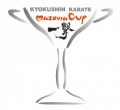 Mazovia Cup