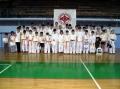 Letnia Akademia Karate 2006