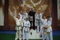 XXIX Mistrzostwa Makroregionu Śląskiego