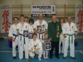 Mistrzostwa Makroregionu Śląskiego Bielsko - Biała 2010