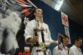Zagłębiowscy medaliści