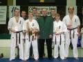 Mistrzostwa Makroregionu Śląskiego 2007