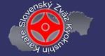 Słowacja 2008