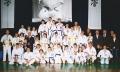 Mistrzostwa Sosnowca 2009