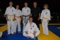 Mistrzostwa Polski Juniorów Młodszych 2009