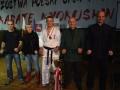 X Mistrzostwa Polski Seniorów Open 2009