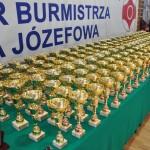 jozefow
