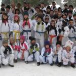 1 zimowa akademia