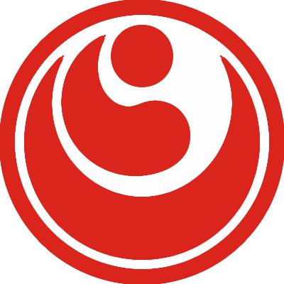 Polska Federacja Karate Shinkyokushinkai