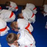 Seminarium Karate Shinkyokushin - DOJO STARA WIEŚ-1